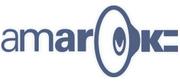 180Px-Amarok Logo