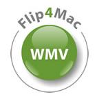 Flip4Mac-1