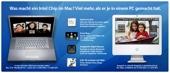 Neue Macs 2006