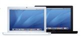 Apple MacBook - Der iBook Nachfolger