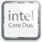 Intel-Core-Duo
