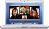 Apple Macbookpro 15 New