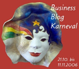 Business-Blog-Karneval-230