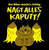 Katzundgoldt-Shirts