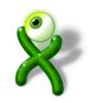 Xee - Kostenloser Bildtrachter für OS X