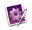 Textmate-Icon