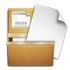 Unarchiver Icon