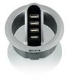 Belkin-In-Desk-Hubs