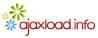 Ajax-Load