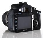 Canon-Eos-400D-Back