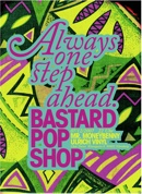 Bastard Pop Shop