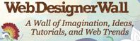 Webdesignerwall-Logo