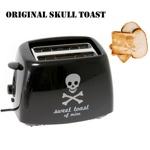 Totenkof-Toaster-Skull-1