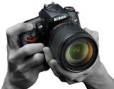 Nikon-D90-D-Movie